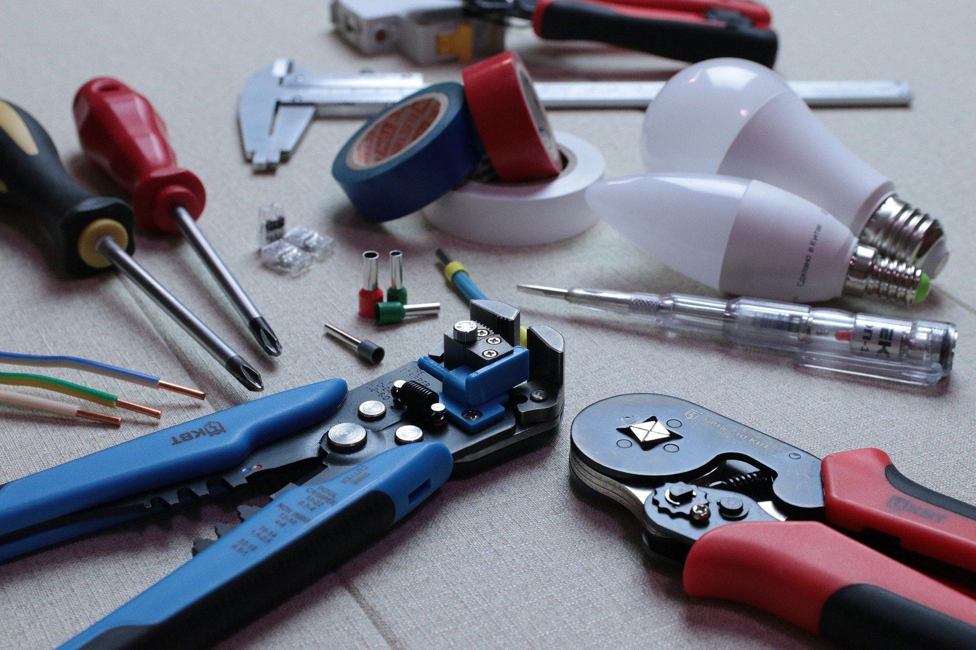 Read more about the article Te cuento los objetivos que busco cuando exploro herramientas de testing