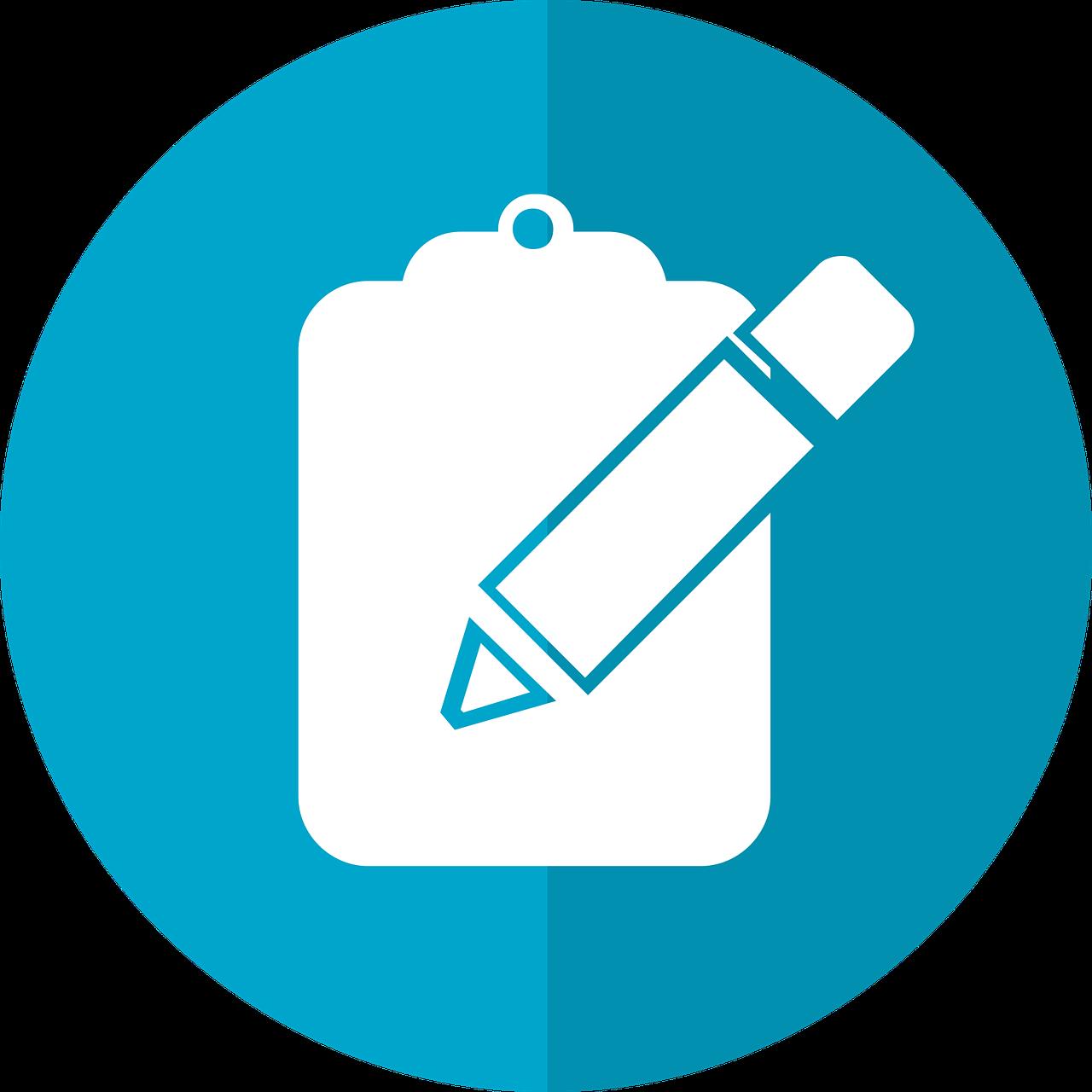 Read more about the article Agile Testing ¿Cómo ves su futuro? Encuesta anónima. Cierra el 19 de Julio