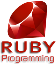Tutorial Ruby